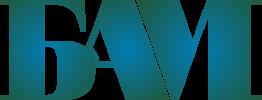 005_logotip_bam-1.png